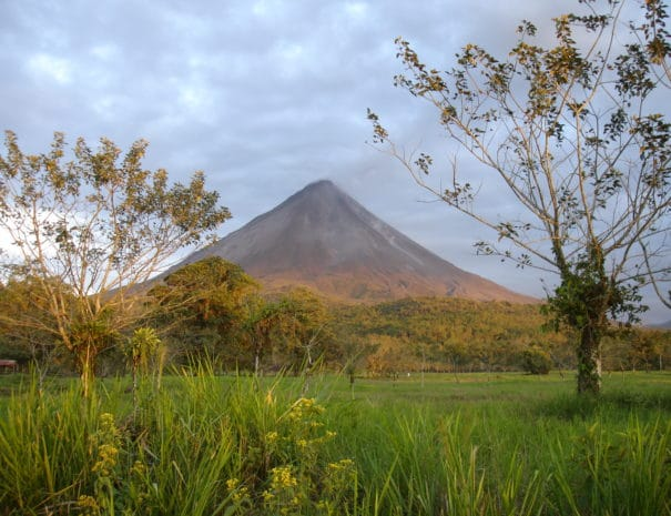 Arenal-Volcano-1