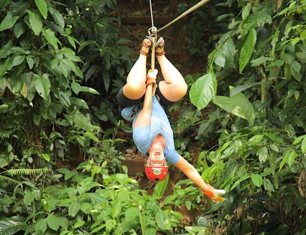 Canopy Safari Quepos (403)