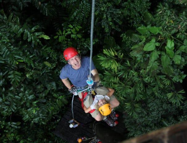 Canopy-Safari-Zipline-Tour