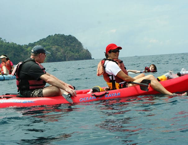 Ocean_Kayak_lg