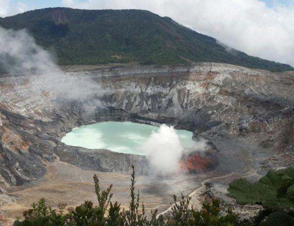 Po___s_Volcano__1__lg