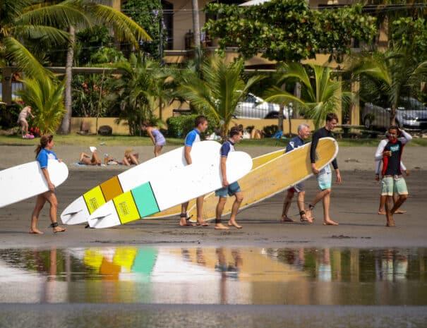 Surfer Factory-2567