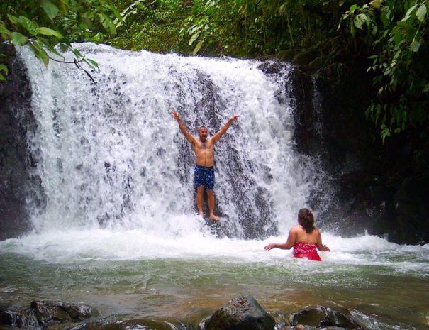 Waterfall_lg