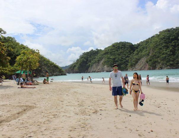 Bay_Island__2_