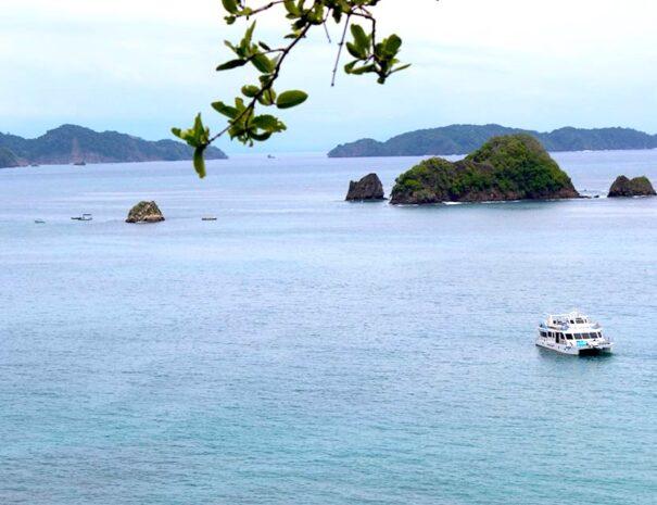 Bay_Island__3__lg