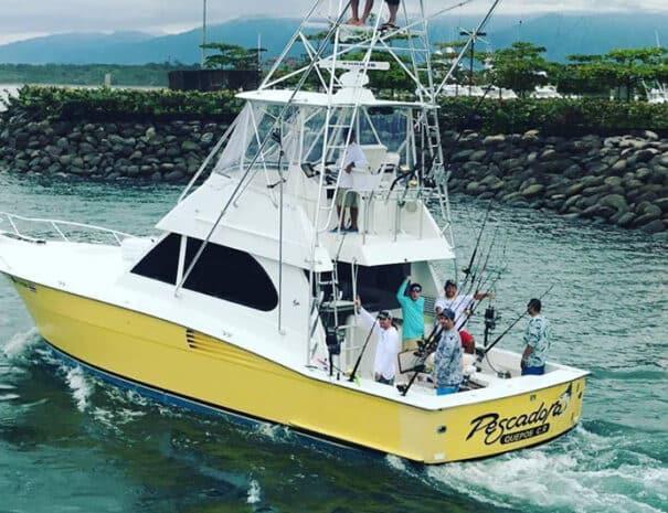 Pescadora-2