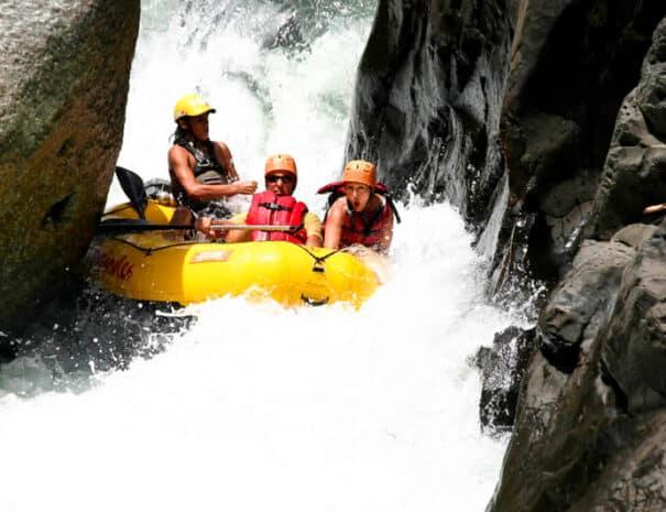 El-Chorro-Rafting2