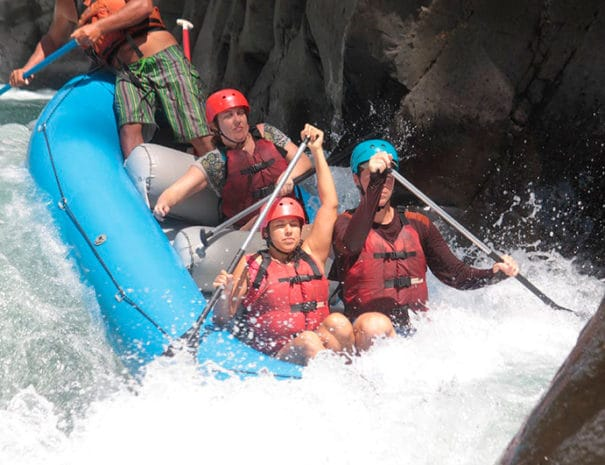 El-Chorro-Rafting3