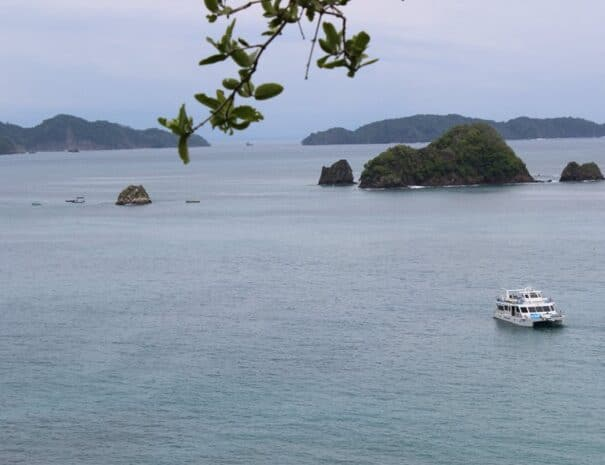 Bay Island (3)