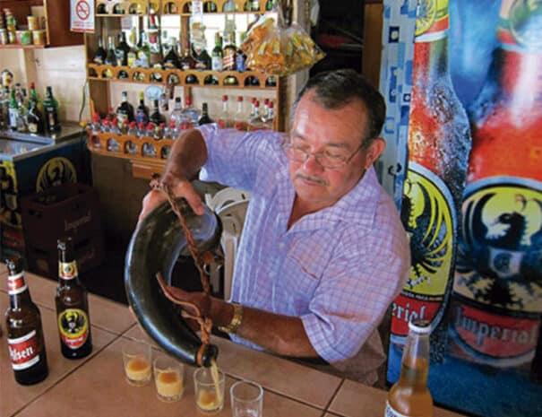 2-booze