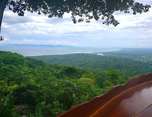 Bijagual Costa Rica