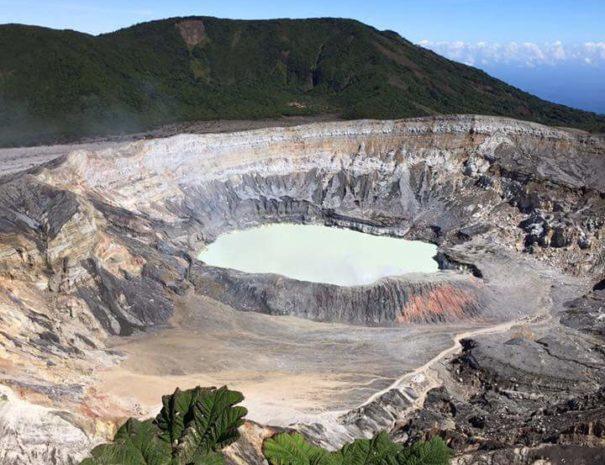 Po†s Volcano (2)