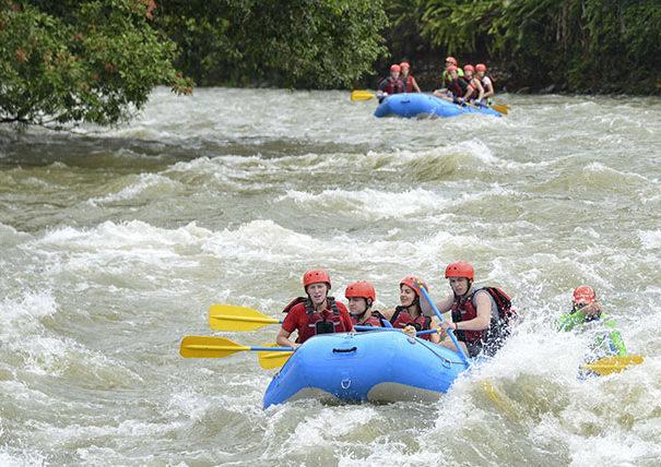 ATV-Canopy-+-Rafting-2