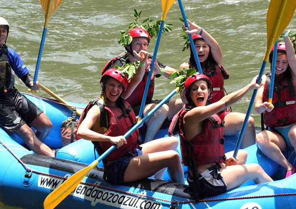 ATV-Canopy-+-Rafting-3