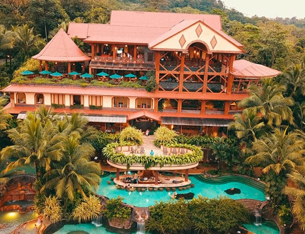 The-Springs-Arenal