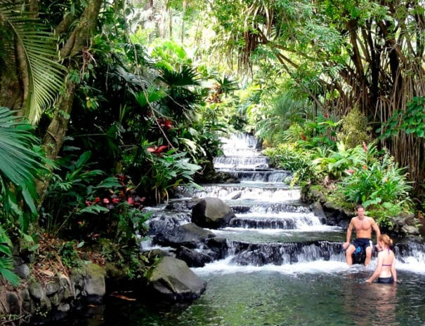 The-Springs-Arenal2
