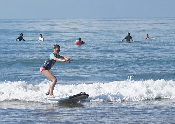 Surfing-Lessons-1